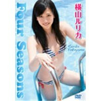 Four Seasons 【DVD】