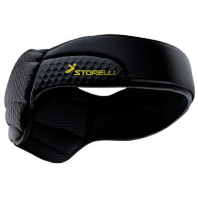 【海外限定】storelli sports exoshield head guard