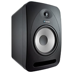 TANNOY Reveal 802 アクティブモニタースピーカー 1本