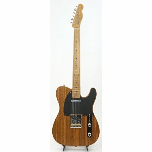 Fender Limited Roasted Ash 52 Telecaster Maple Natural エレキギター