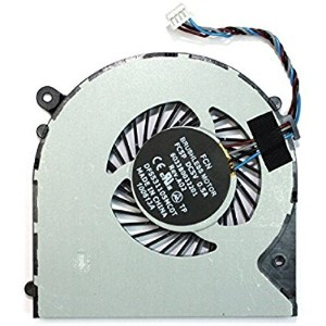 zhan fan® New For Fujitsu Lifebook A514 A544 A556 AH544 AH564 CPU Cooling Fan 6033B0032202