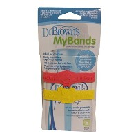 Dr. Brown's Mybands by Dr. Brown's