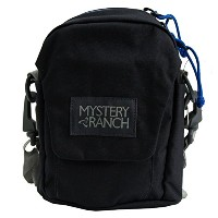2.5L ABYSS (ミステリーランチ) MYSTERY RANCH ビッグ ボップ