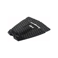 DakineユニセックスBruce Irons Pro Surf Traction Pad ブラック