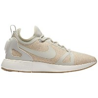 (取寄)Nike ナイキ レディース デュエル レーサー Nike Women's Duel Racer Light Bone Light Bone Mushroom Sail