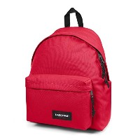 Eastpak PADDED PAKR Chuppachop Red