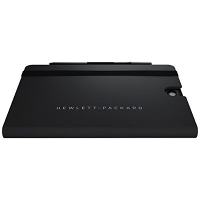 HEWLETT PACKARD INCORPORATED HP PRO 8 SMART COVER