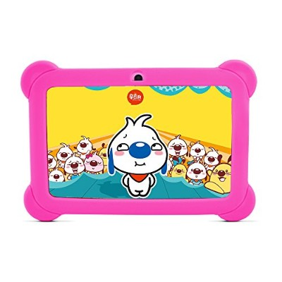 YUNTAB(JP)7インチタブレットPC Q88 tablet pc Android 4.4 1.5GHz クアッドコア 1024*600 google play/WIFI/BT4.0...