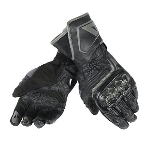 DAINESE(ダイネーゼ) CARBON D1 LONG GLOVES カーボン仕様の定番グローブ 691 XL