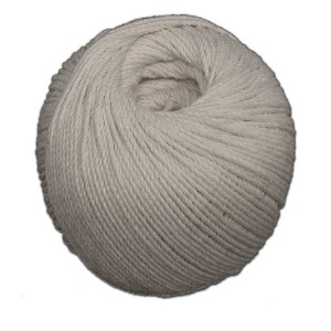 T.W. Evans Cordage 02-729 Number 72 Cotton Seine Mason Line with 200 ft. Ball