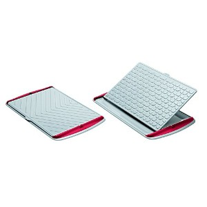 Tovolo Clean Flip BBQ Trays [並行輸入品]