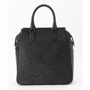JOSEPH HOMME CAMOUFLAGE TOTE BAG トートバッグ
