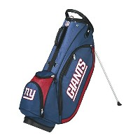 NFL Carry Bag NY Giants