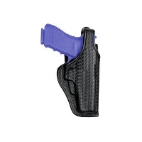 ビアンキAccuMold Elite 7920 Defender II Duty Holster – size13 a Sigarms