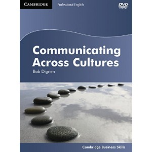 Communicating Across Cultures: DVD