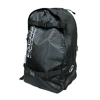 (シードレス)seedleSs sd original style back pack 2 バックパック 黒 Black
