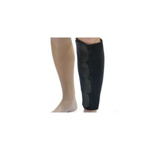Brown Medical SEALED ICE SHIN ICE - Medium 14-15 by Brown Medical Industries