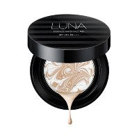 [LUNA] Essence Water Pact AD - 1pack (12.5g+Refill) (SPF50+ PA+++)
