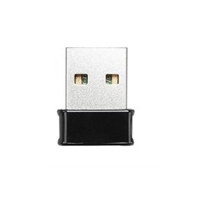(usb wifi アダプタ) Edimax EW-7611ULB 2-In-1  Wi-Fi  Bluetooth 4.0 Nano USB Adapter