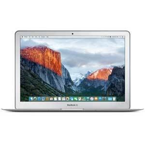 APPLE(アップル) MacBook Air 1600/13.3 MMGF2J/A