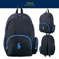 POLO RALPH LAUREN Campus Backpack OS (950362/950363)