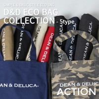 [The Action]ECO BAG COLLECTION/エコバック/補助カバン/トートバッグ/ショルダーバッグ/ケンボスバック/男女共用/無料配送