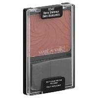 Wet n Wild Color Icon Blusher  Berry Shimmer 834E
