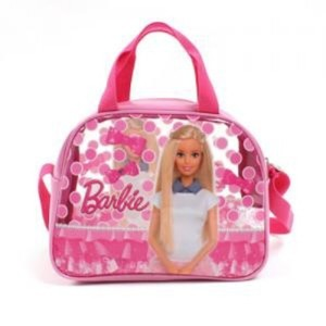 Children&#39 s Beach Bag Kids Swim Bag Princess Girl Barbie