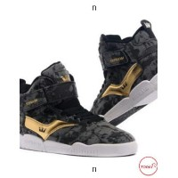 New Justin Bibo high shoes supra mens shoes street shoes hip-hop skateboard shoes women couple shoes