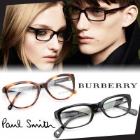 Burberry Paul Smith Glasses 28 Designs Flat Price / Free Delivery / glasses / uv protection /...