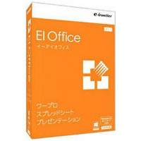 イーフロンティア 〔Win版〕 EIOffice Windows10対応版 EIOFFICE WINDOWS10タイ