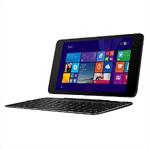 ASUS TransBook T90CHI ノートブック ( WIN8.1 32BIT-WITH BING / 8.9inch WXGA touch / Z3775 / 2GB / eMMC...