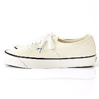 [バンズ] VANS ANAHEIM FACTORY AUTHENTIC 44 DX VN0A38ENMR49[27.0cm]