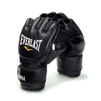 MMA Grappling Gloves 2