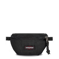 Eastpak Unisex Springer Bag