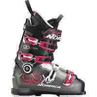 Nordica GPX 105 Ski Boot – Women 's