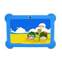 YUNTAB(JP)7インチタブレットPC Q88 tablet pc 1.5GHz Quad-core Android 4.4 HD1024*600 google play/WIFI (白...