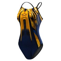 TYR Bravos Diamondfit Swimsuit