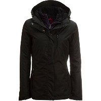 Gerry 3- in - 1Systems Jacket–Women 's