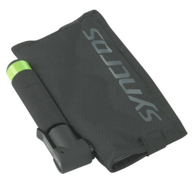 syncros シンクロス Saddle Bag Syncros Speed Ridewallet サドルバック 233727