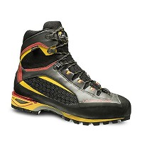 LA SPORTIVA(ラ スポルティバ) TRANGO TOWER GTX EU44.0 999100Black:Yellow