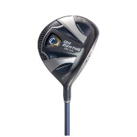 【SALE 39%OFF】キャロウェイ Callaway BIG BERTHA BETA フェアウェイウッド GP for BIG BERTHA