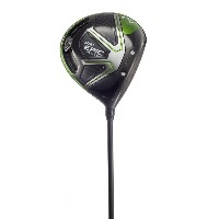 【SALE 10%OFF】キャロウェイ Callaway GBB EPIC STAR ドライバー Speeder EVOLUTION for GBB