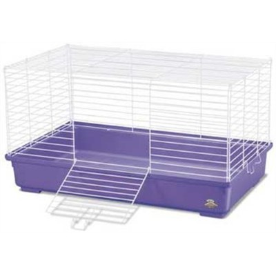 Super Pet Large My First Home Cage, by Super Pet