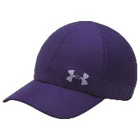 sale! under armour アンダーアーマー Fly Fast By Armourvent Cap レディース