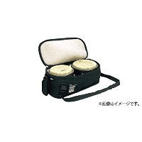 Protection Racket プロテクションラケット ボンゴ用バッグ LPTRBONGO2(2272-56)