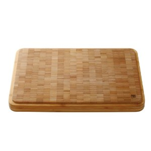 Jia Inc。 – Sino Chopping Board (デュアルサイド)