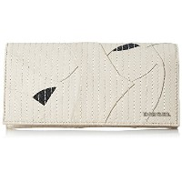 (ディーゼル) DIESELメンズ 長財布 LEATHER GAME 24 A DAY - wallet X04978P0753 T2002 UNI