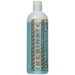 Resinate Liquid 16 Fl.oz. by Resinate