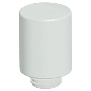 PureGuardian FLTDC20 GENUINE Humidifier Demineralization Cartridge Filter by Guardian Technologies